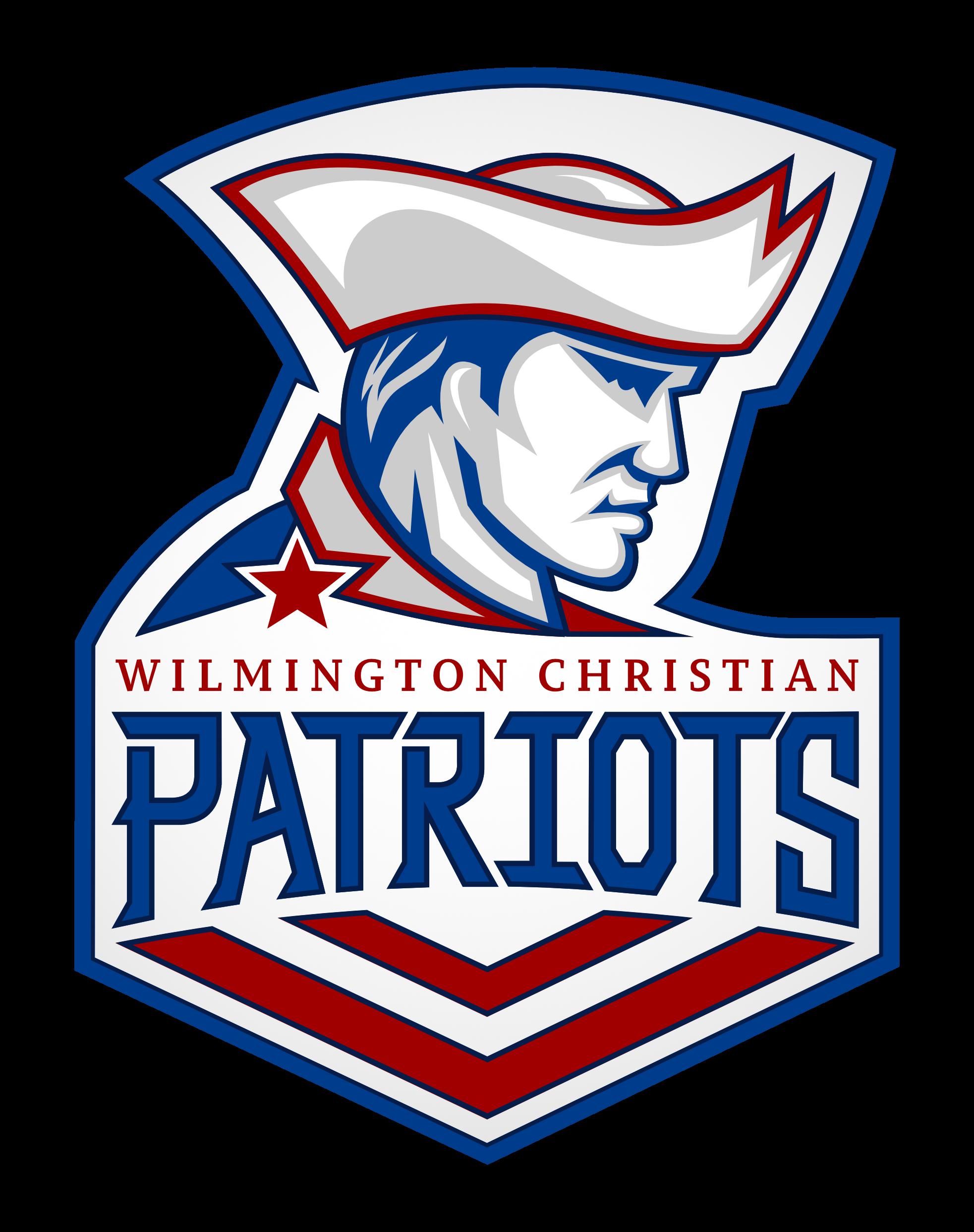 Final Patriot Logo.png