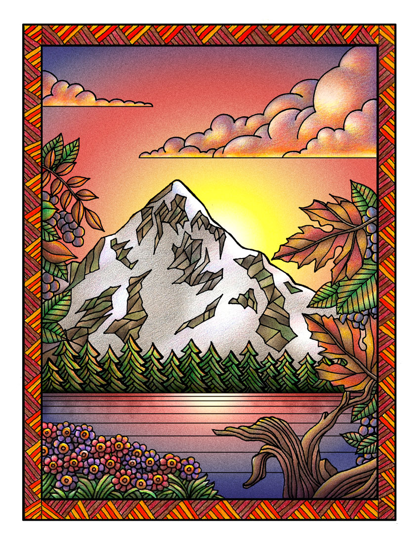 Toms New Mount Hood from Calendar.jpg