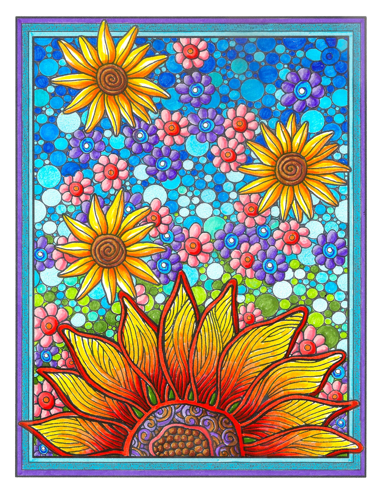 Toms May Flowers from Calendar.jpg