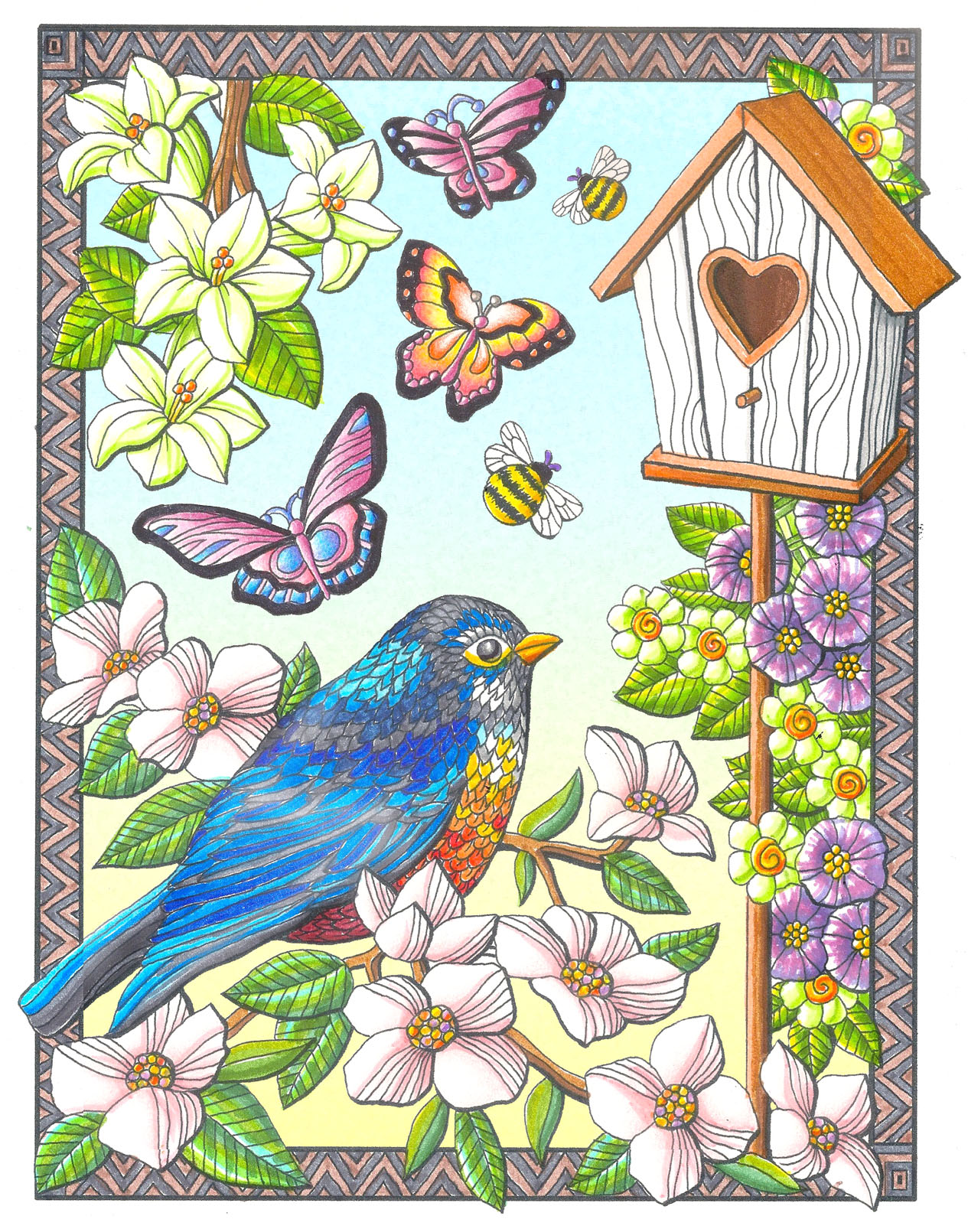 Toms Birds and Bees color.jpg