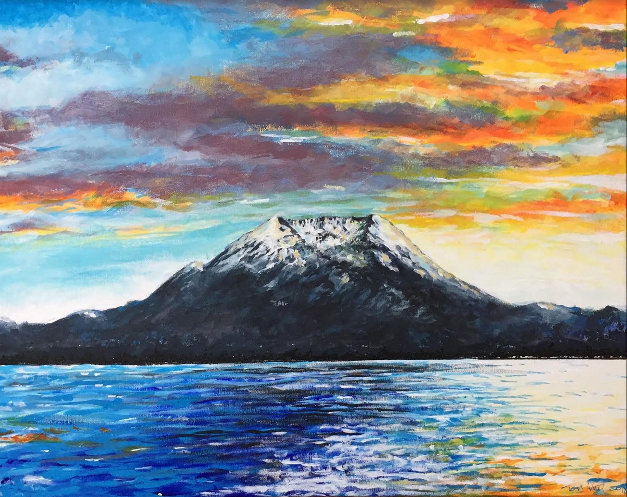 Mt. St. Helens twlight.jpg