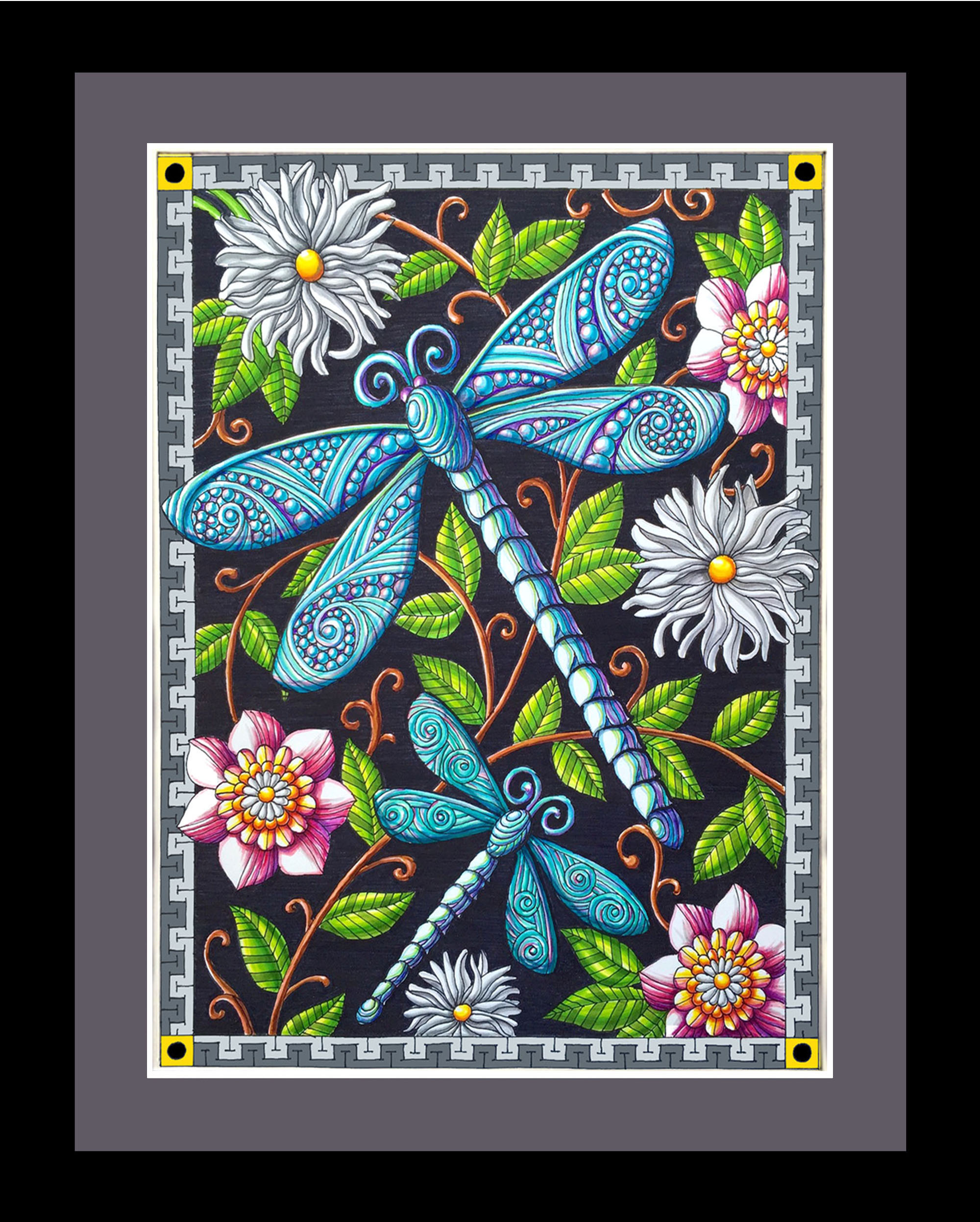 Dragonflies 100dpi.jpg