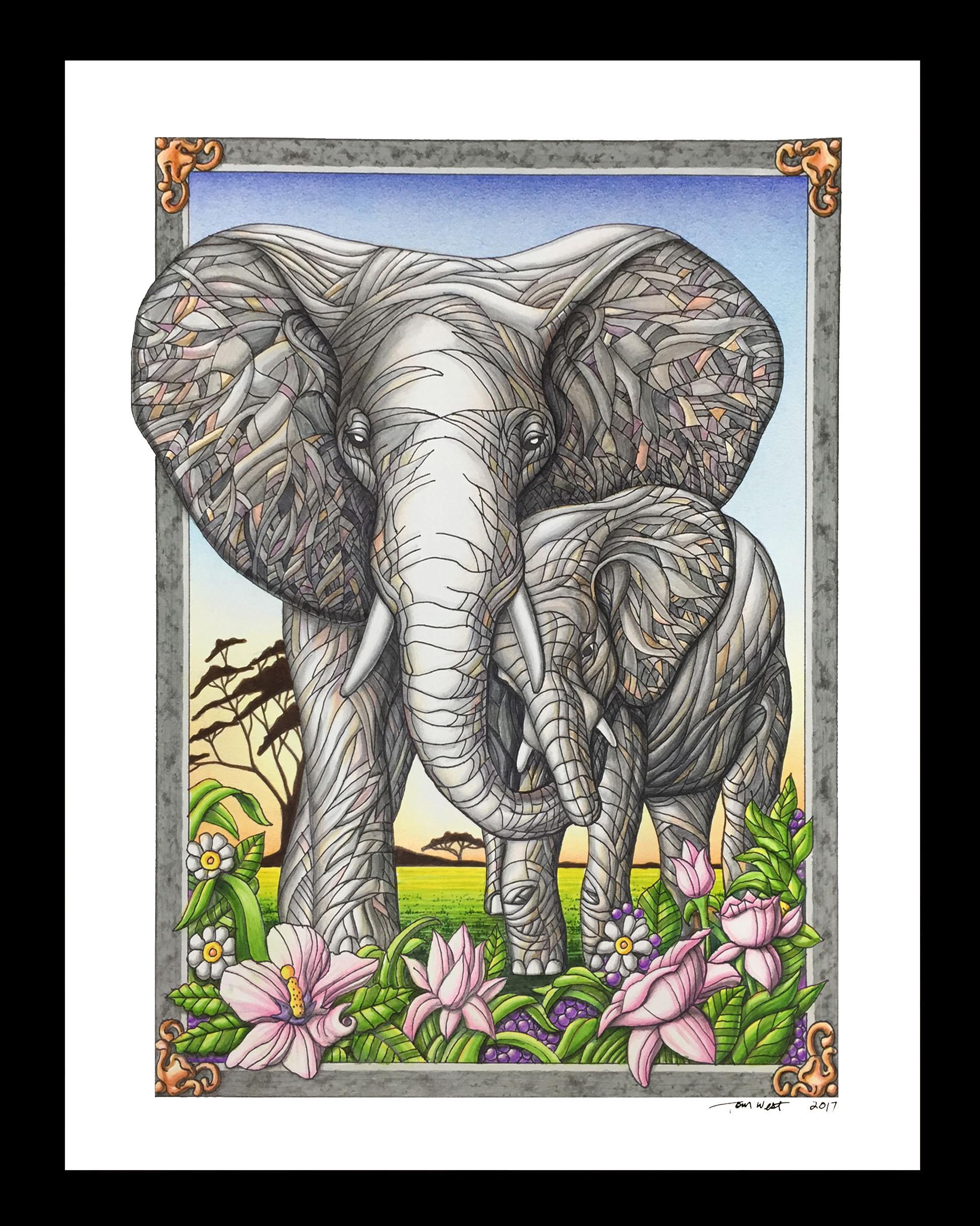 Elephants 100dpi.jpg