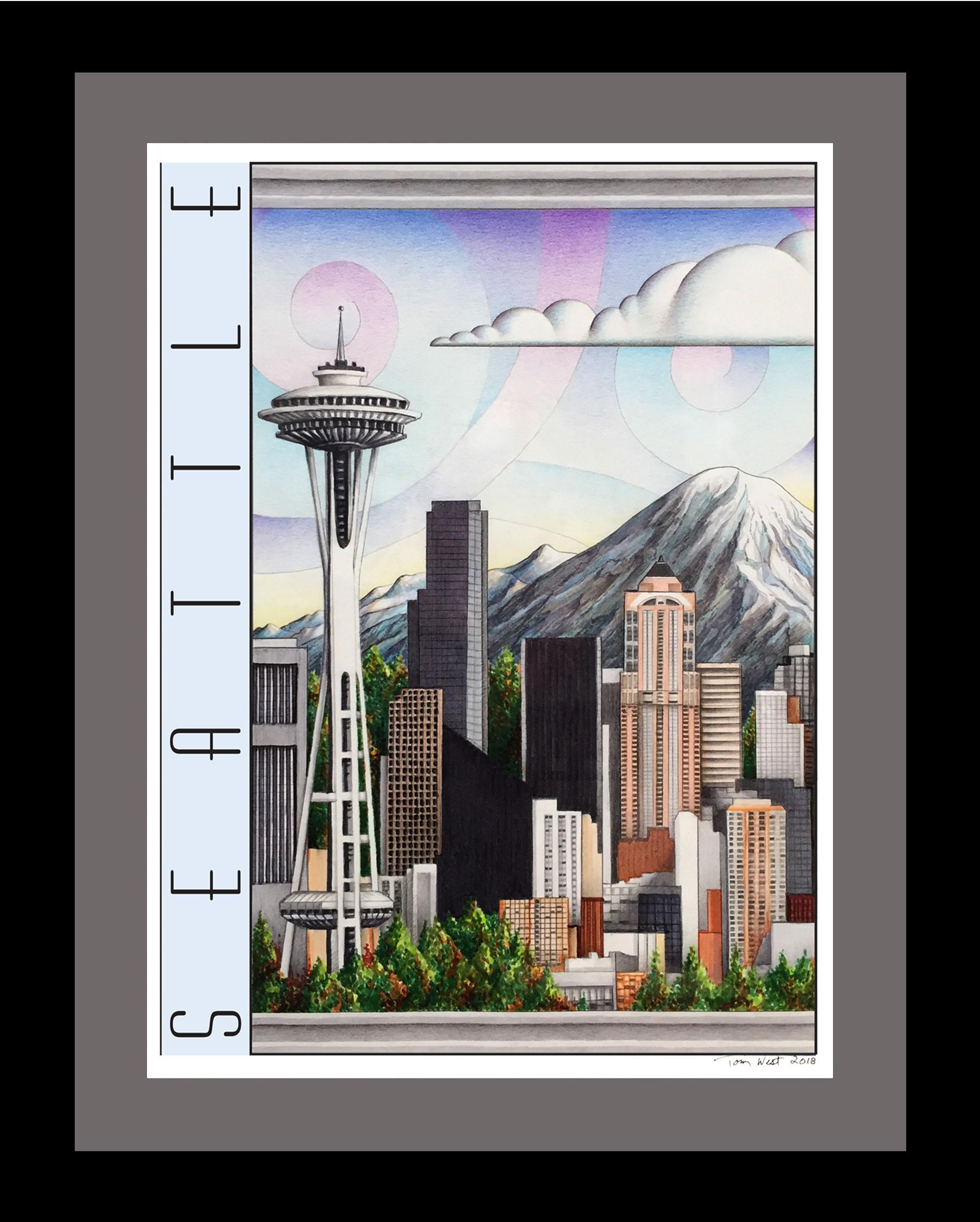 Seattle 100dpi.jpg