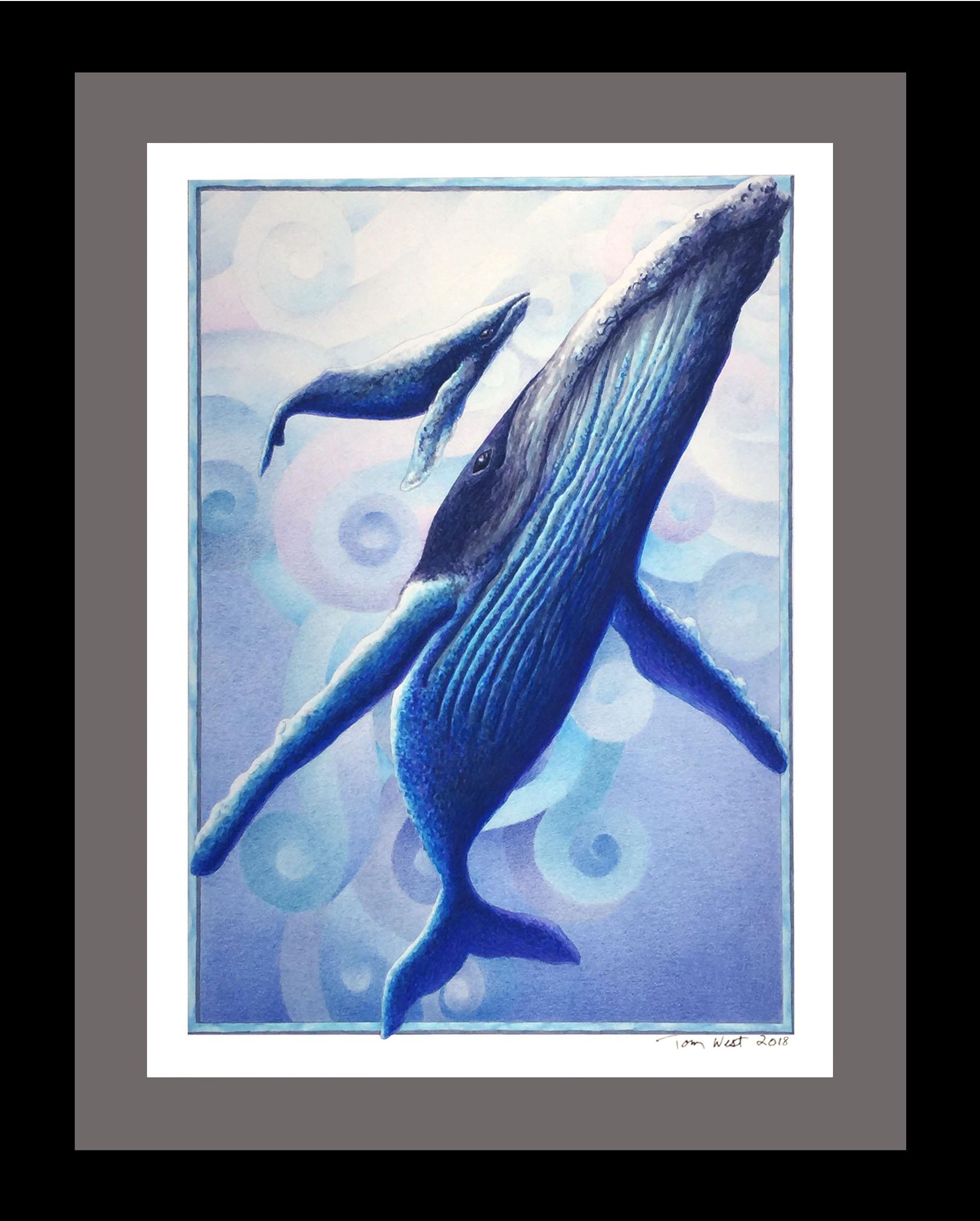 Whales 100dpi.jpg
