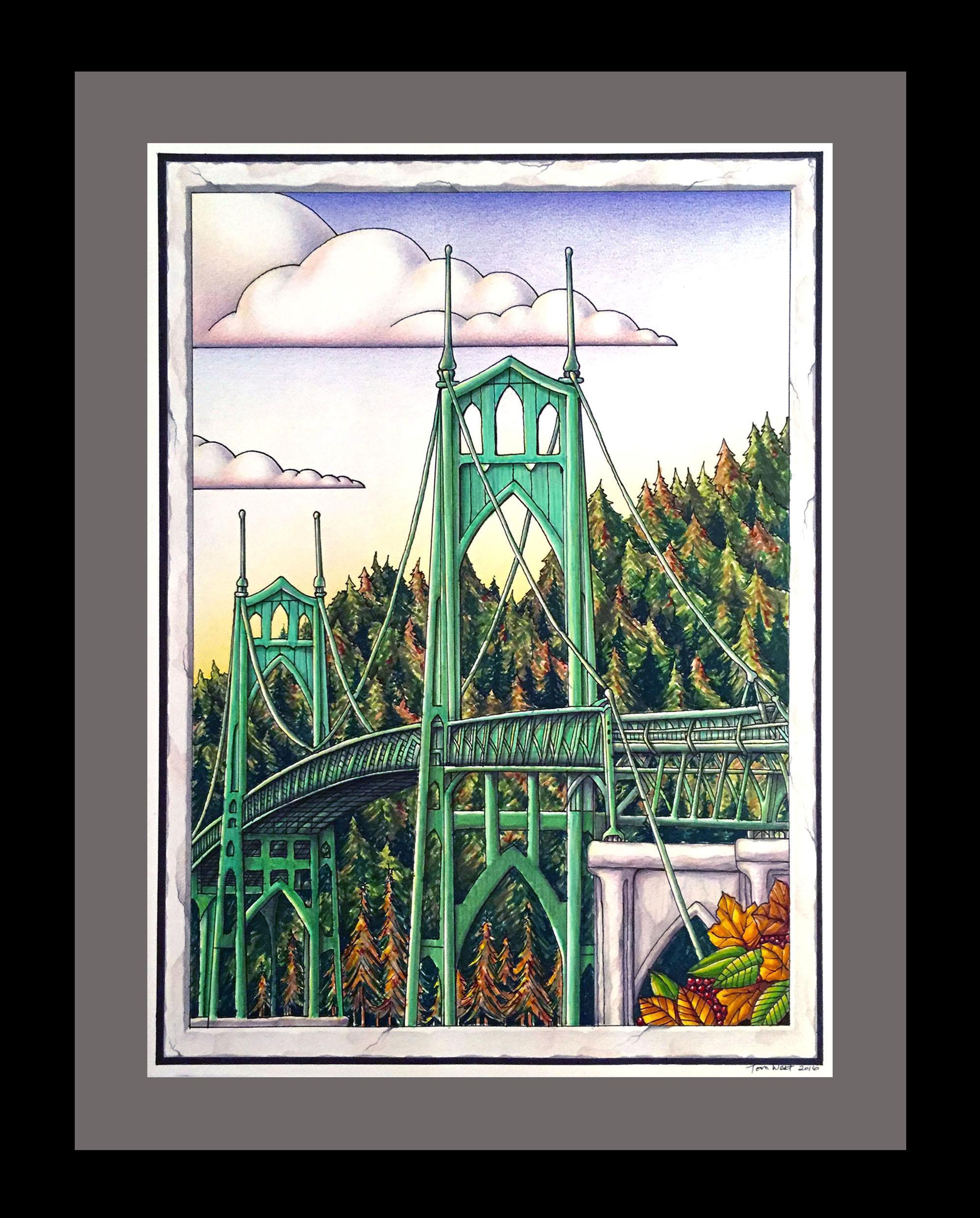 St. Johns Bridge 100dpi.jpg