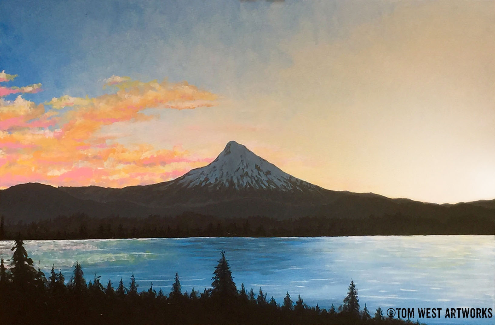 Mt. Hood Twilight.jpg