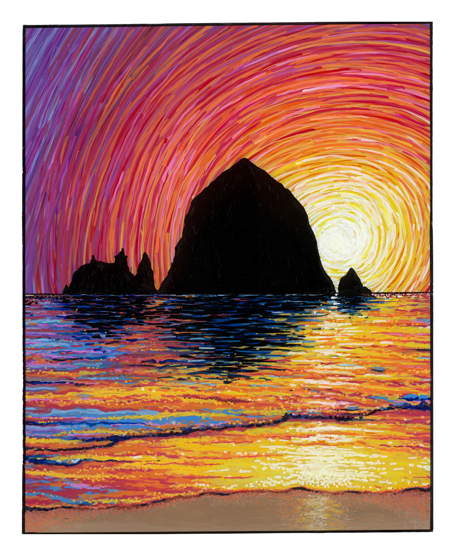 Sunset Cannon Beach 150dpi.jpg