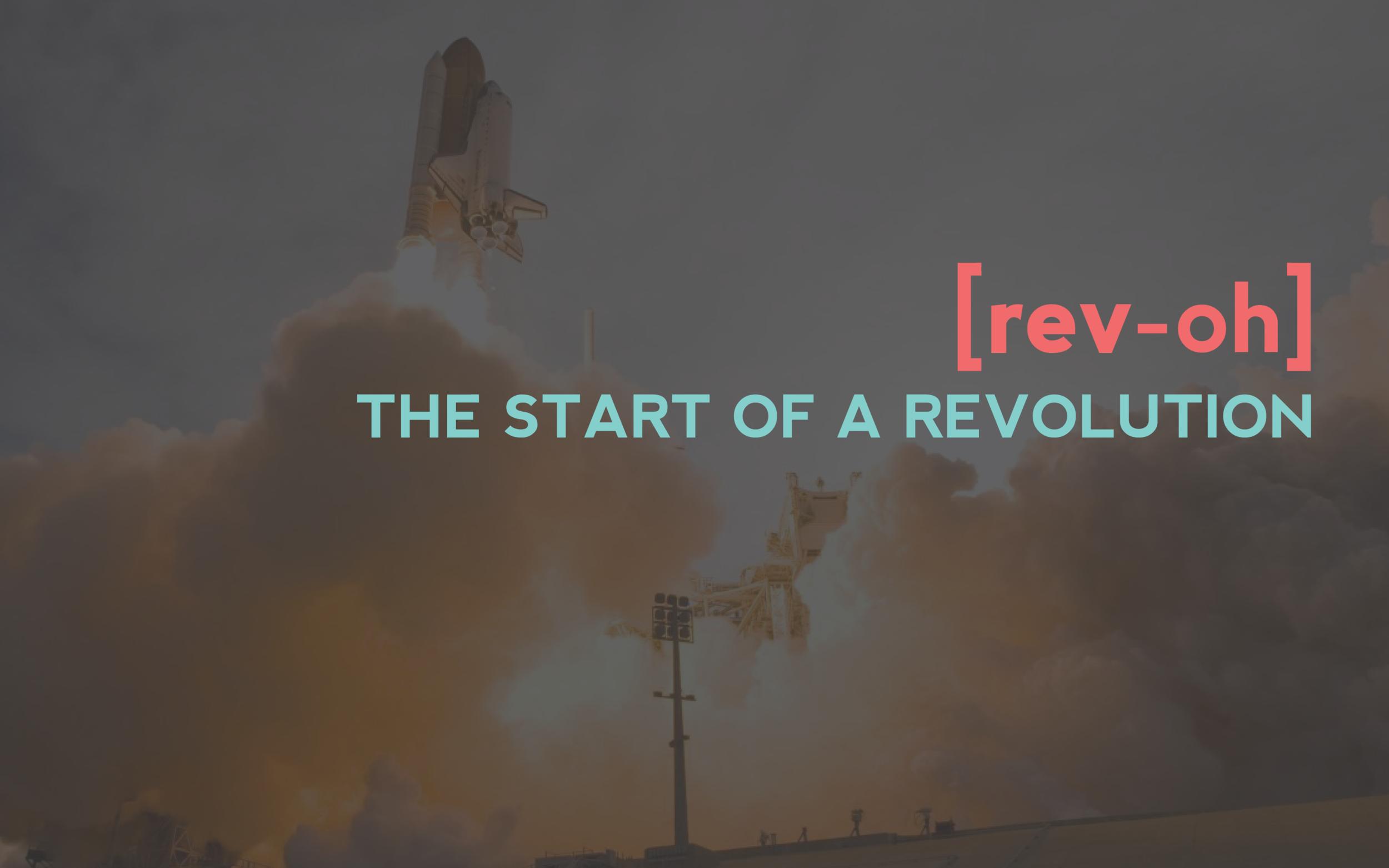 revoheader-01.png
