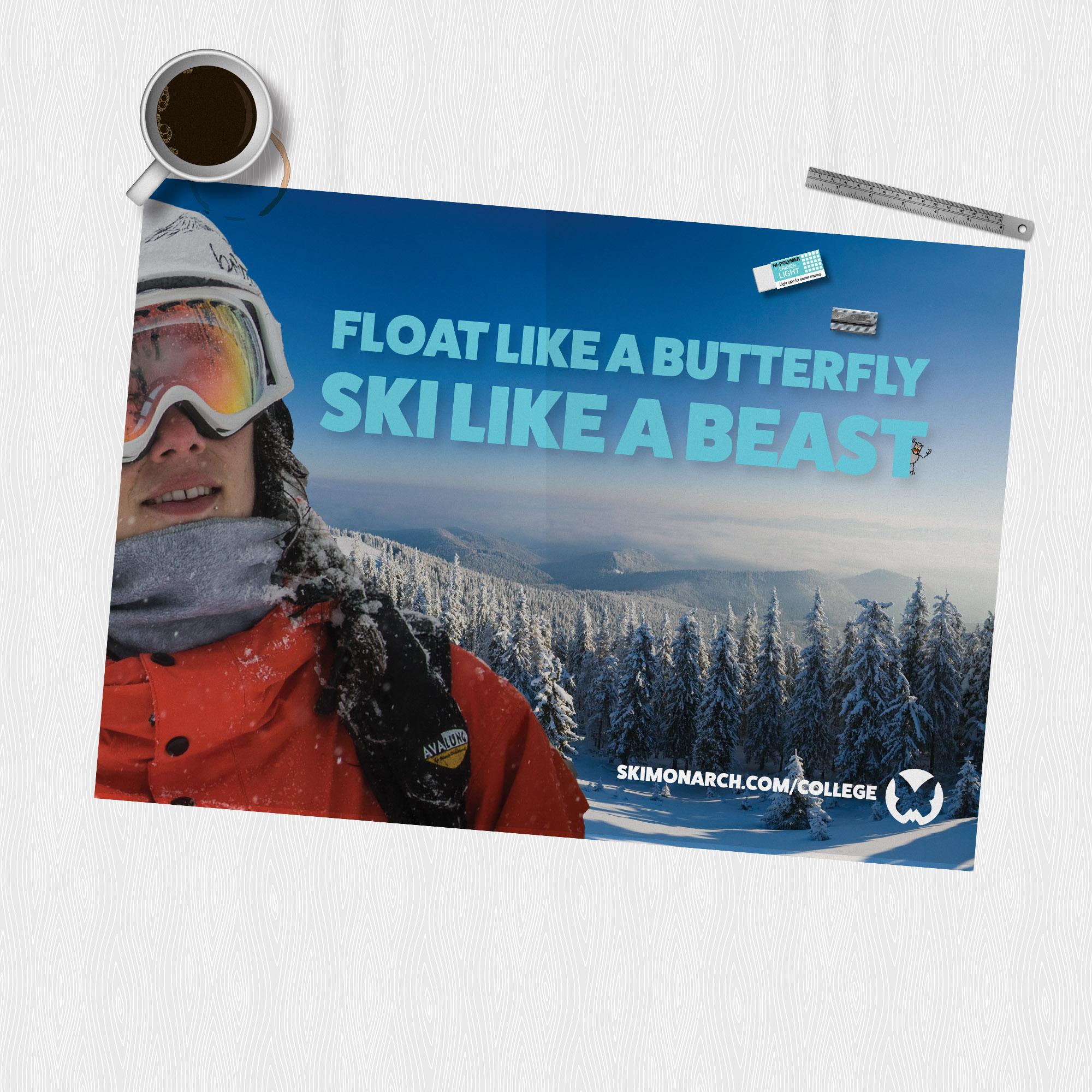 ButterflyMockup.jpg