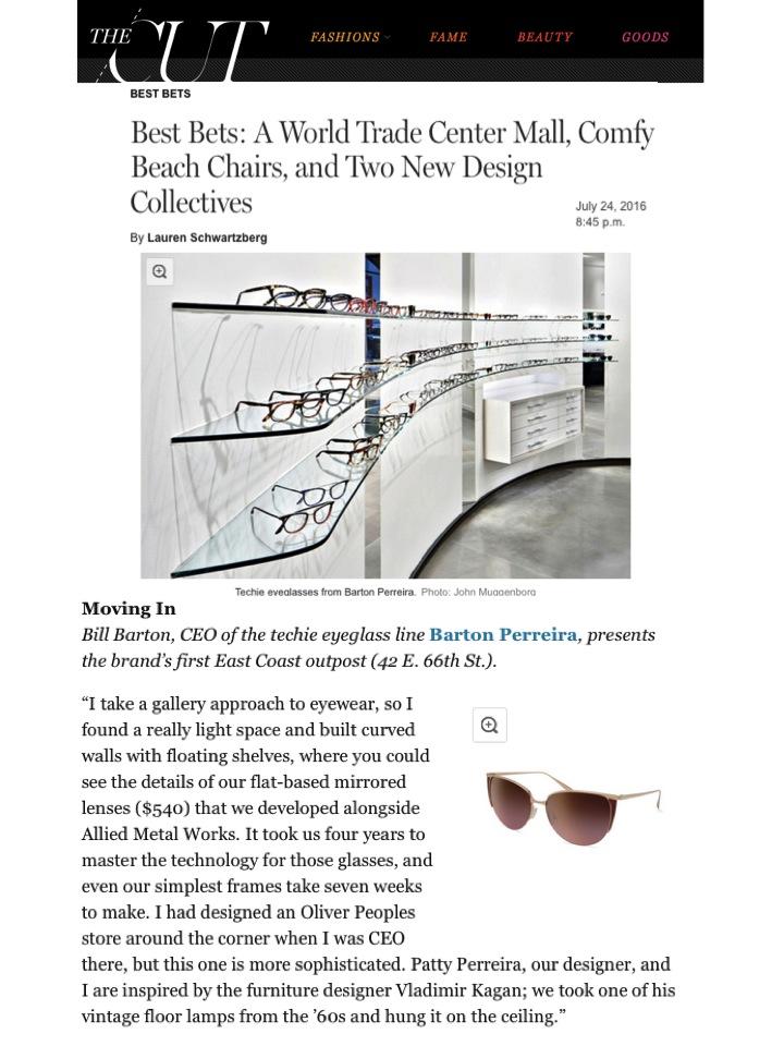 NYMag.com7.25.jpg