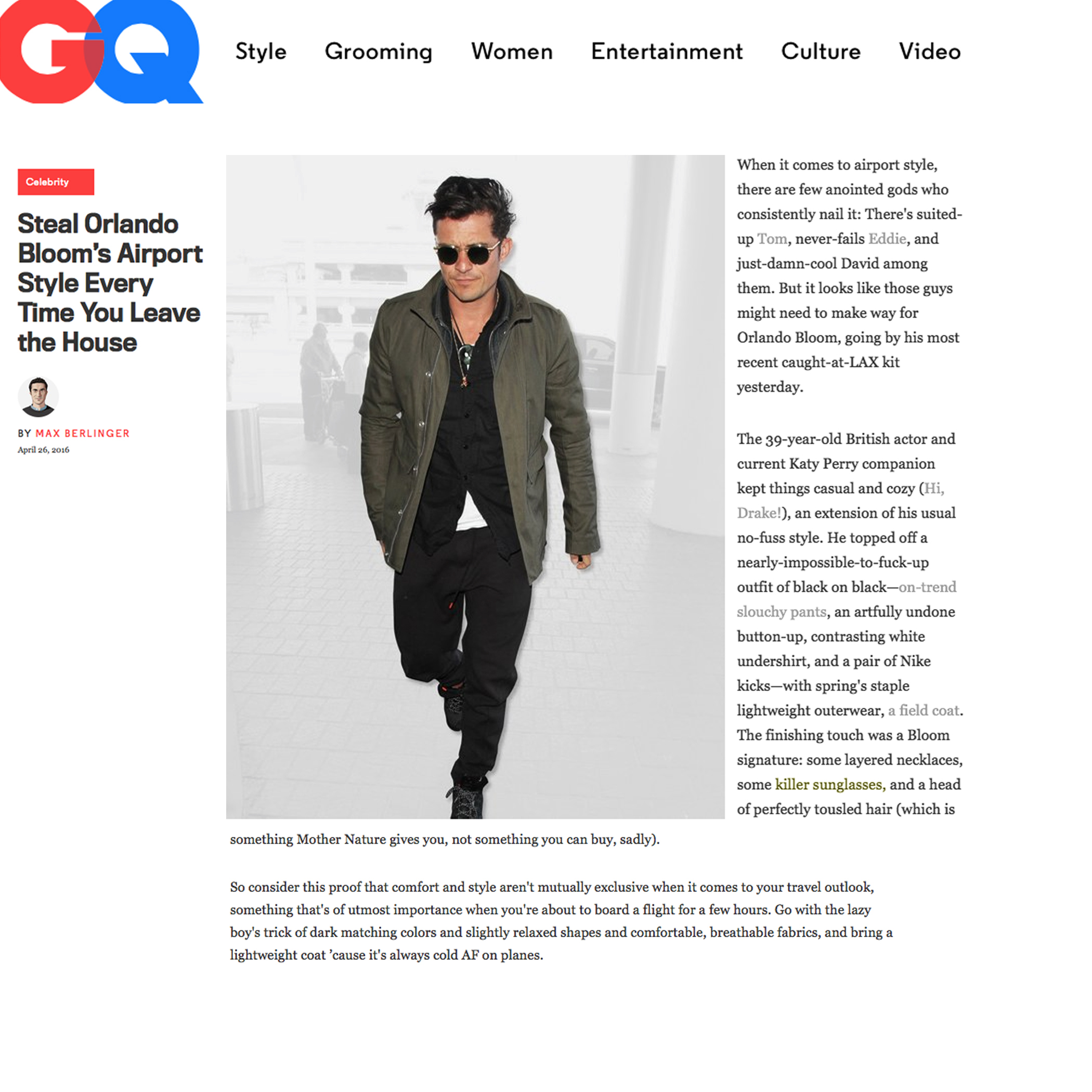 GQ.COM_O.BLOOM_ROUX_4.26.2016.jpeg