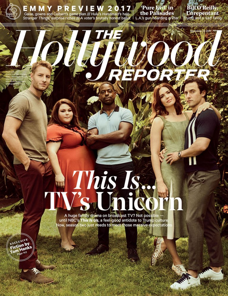 thr_issue_28_this_is_us_cover.jpg