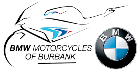 bmw-of-burbank.png