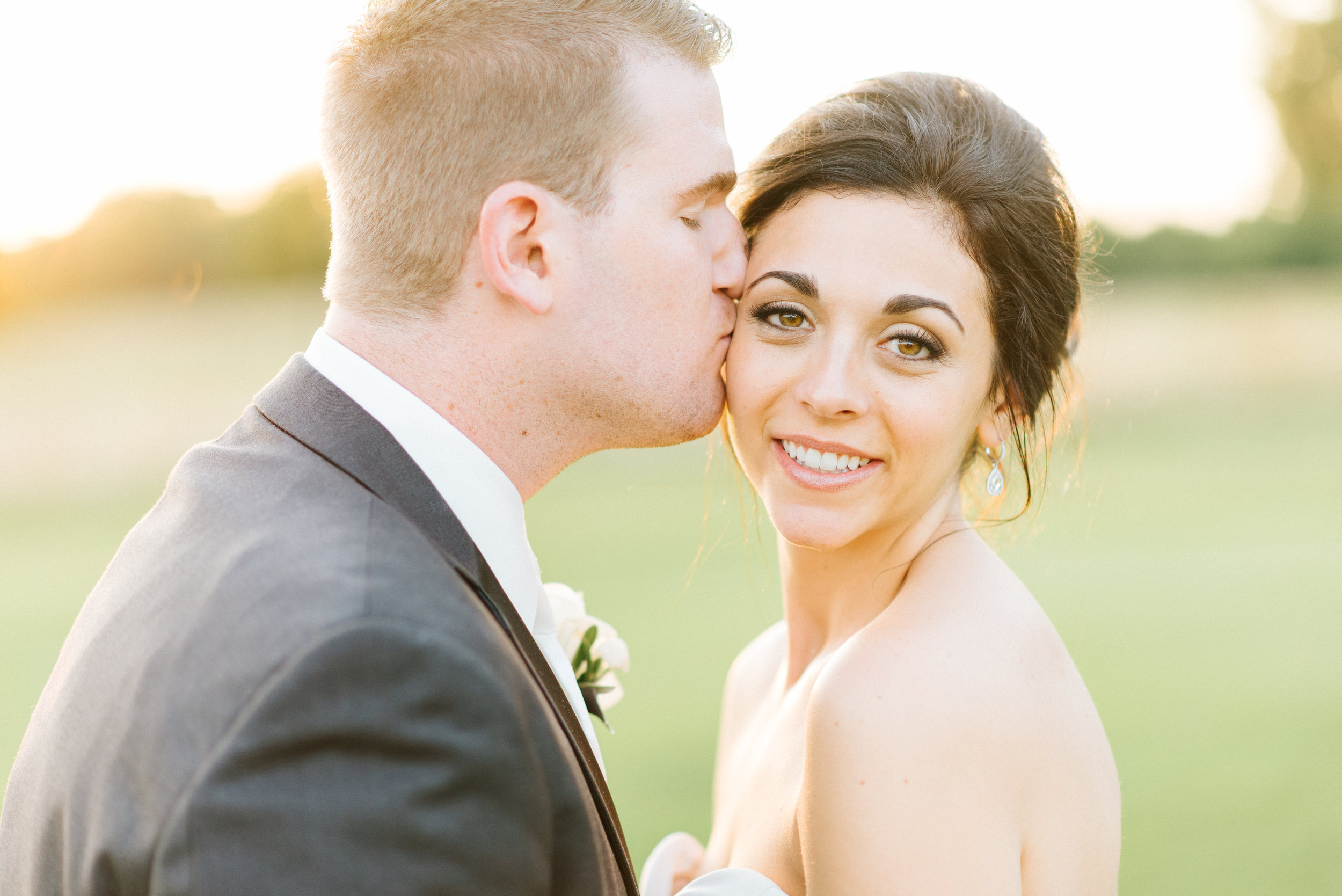 stephanieandvincefoxhillswedding-805.jpg