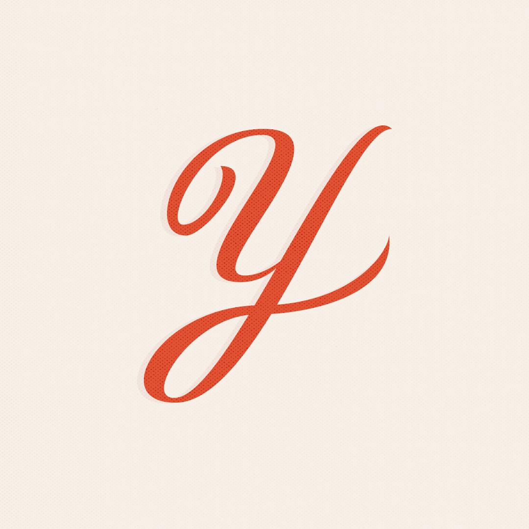 36DaysType_Social_Y.png