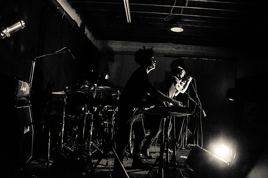 Sunndrug_live-Pic.jpg
