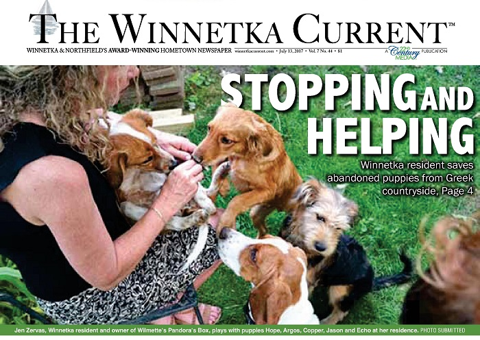 Winnetka Current Cover.jpg