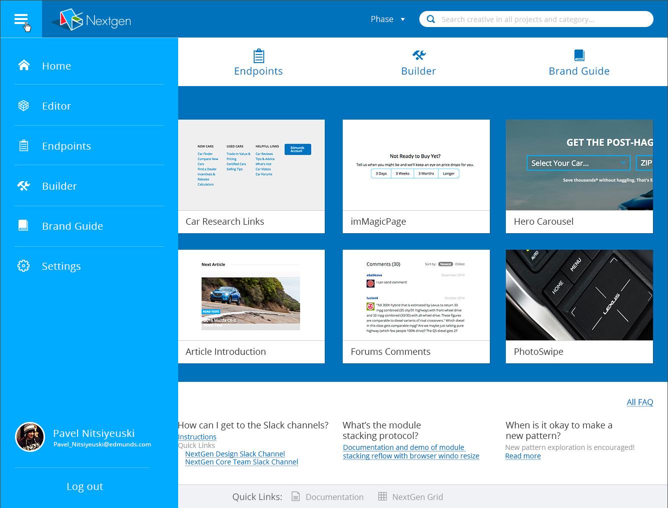 main-page_nav.jpg