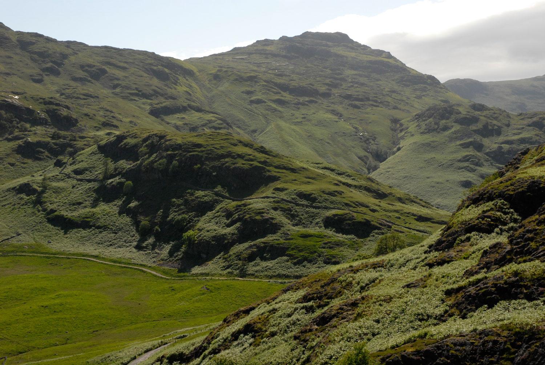 lakes_hillside.jpg