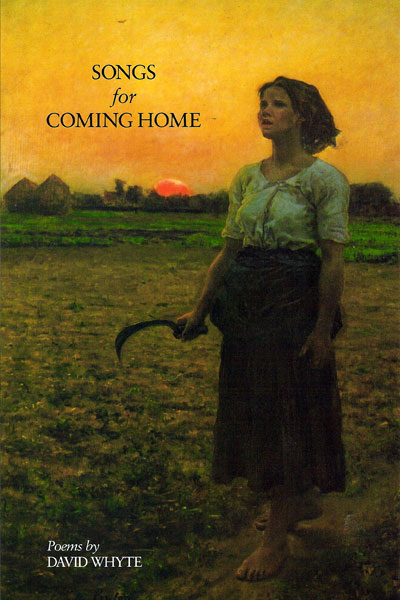 Songs for Coming Home