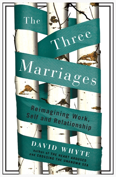 The Three Marriages (2009)