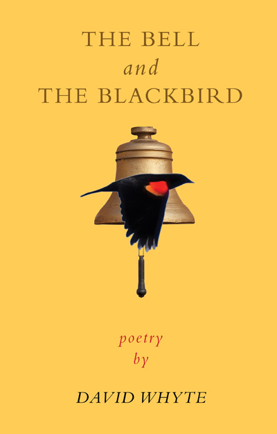Bell and Blackbird