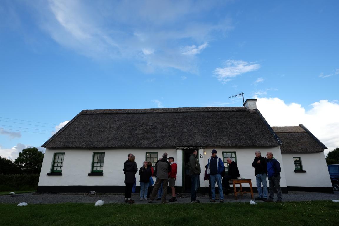2014-07 Irland  Best of (102).JPG