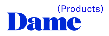 dameproducts.png