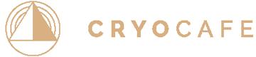 cryocafe.png