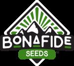 bonafide-seeds-logo.png