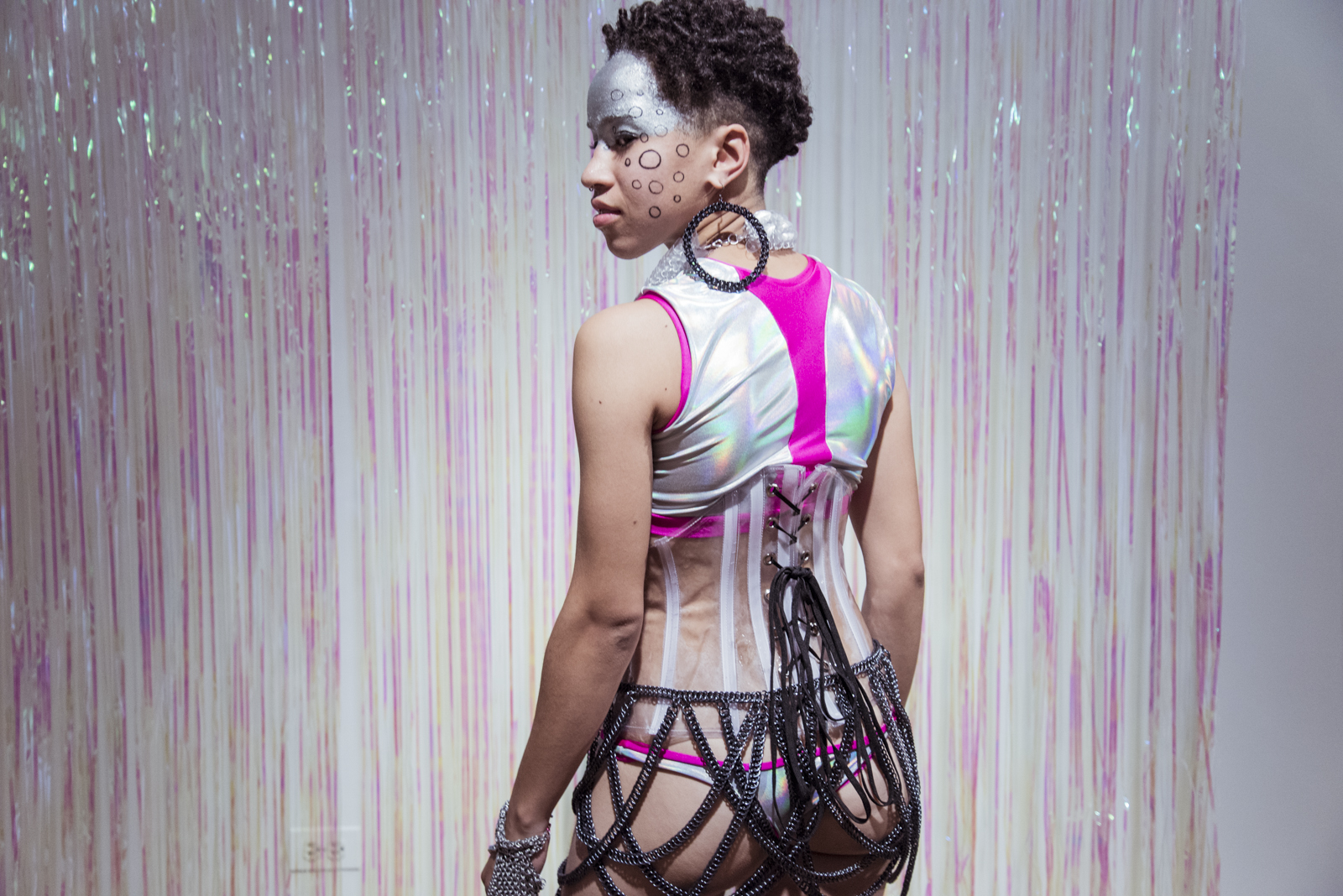 Gallery 400-Chances Dances - PLATFORMS -WERQ - Embodying Queer Spirit-5048-WEB.jpg