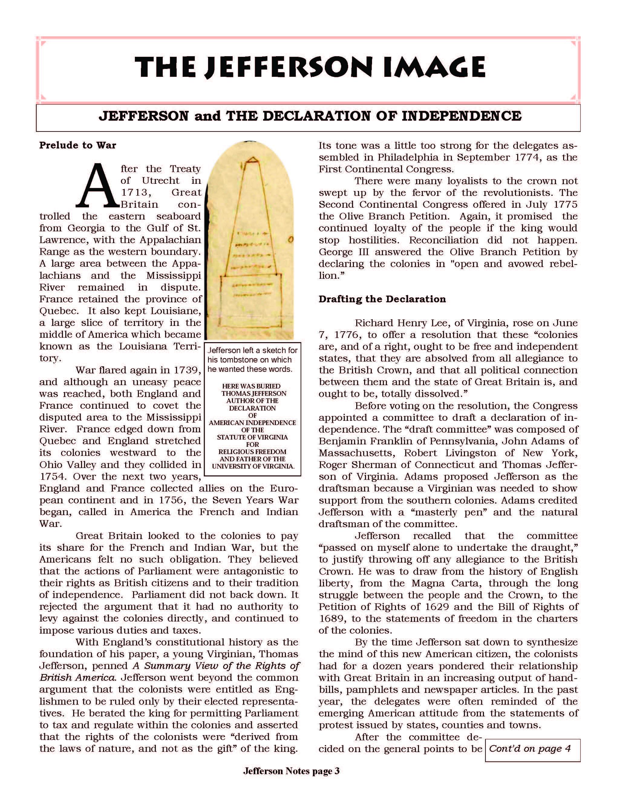 jeffersonimagespring2010-declaration-independence_Page_1.jpg
