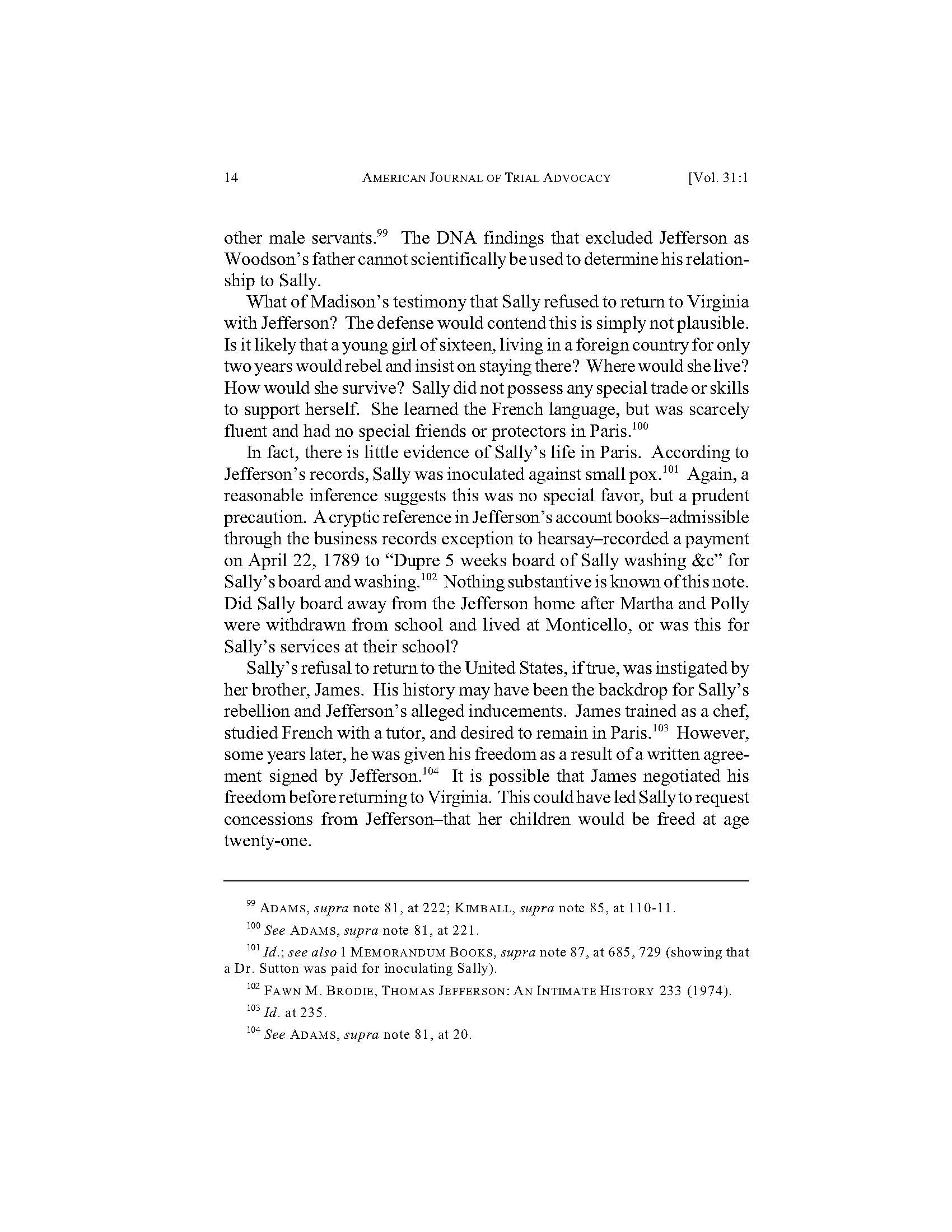A Civil Action_Page_14.jpg