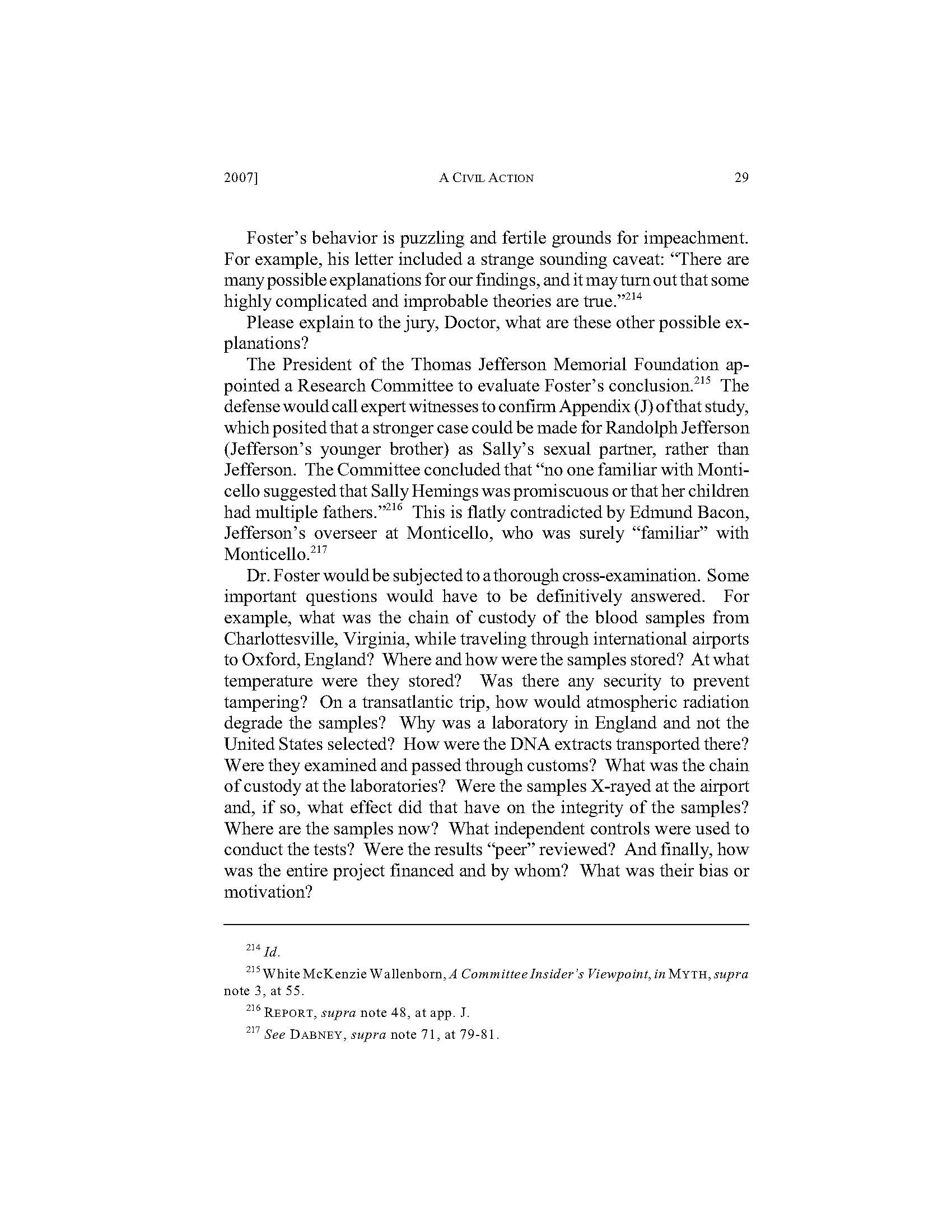 A Civil Action_Page_29.jpg