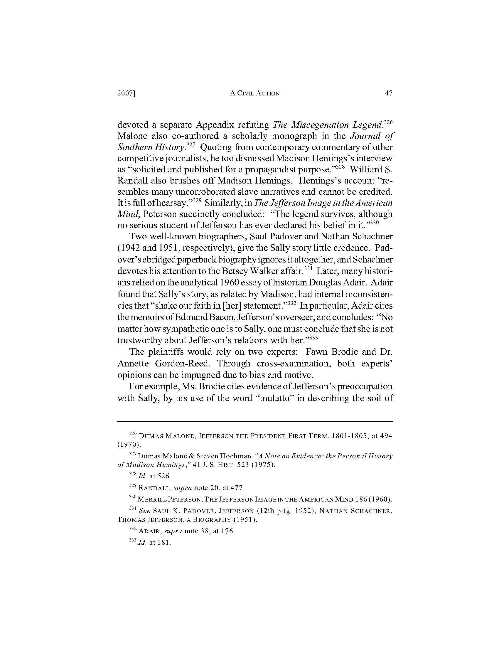A Civil Action_Page_47.jpg