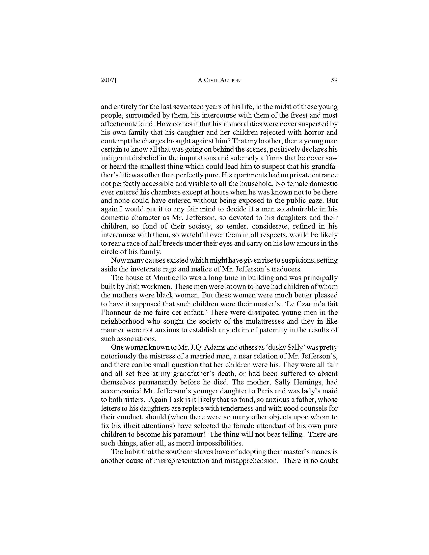 A Civil Action_Page_59.jpg