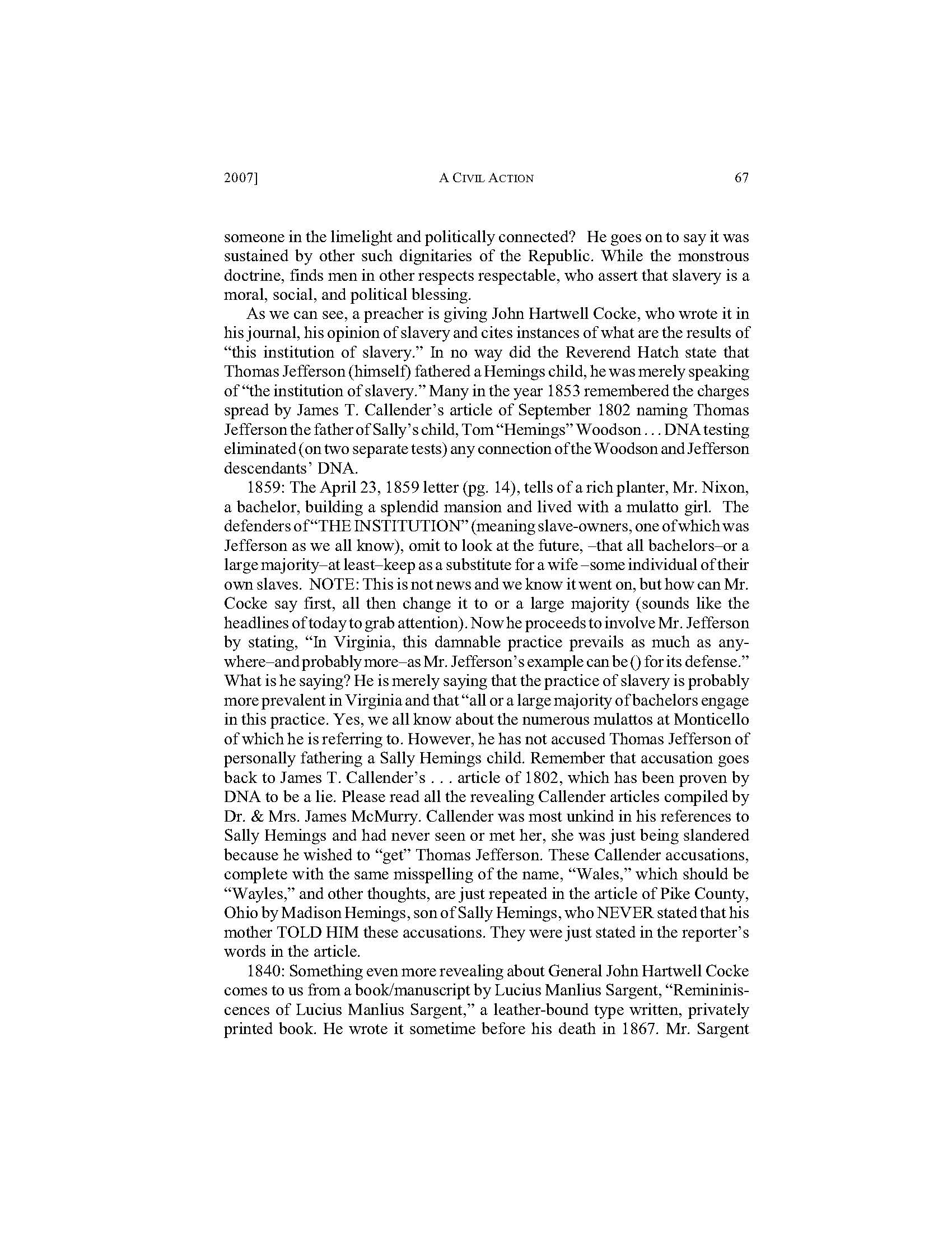 A Civil Action_Page_67.jpg