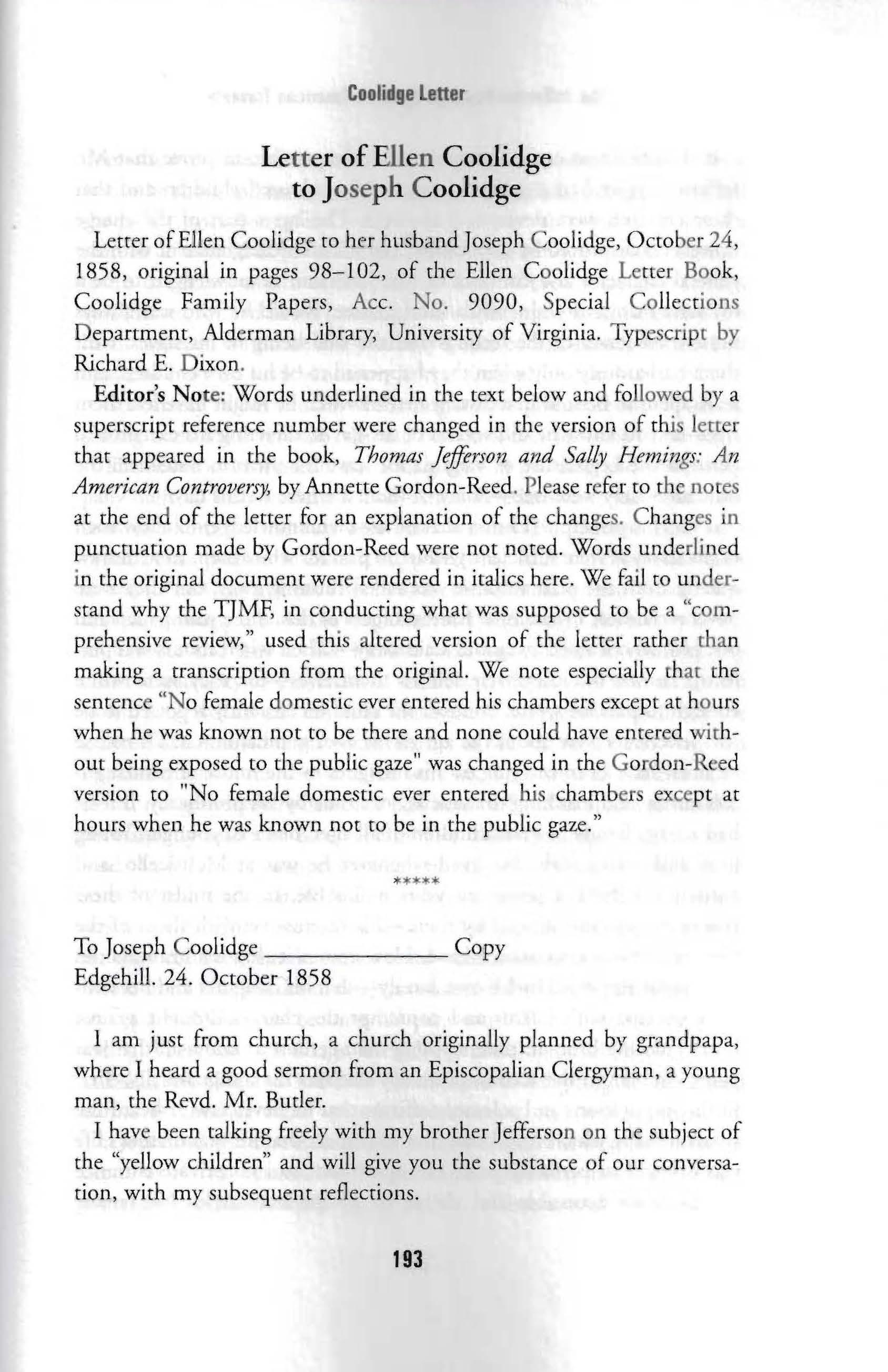 Ellen Coolidge letter Myth_Page_1.jpg