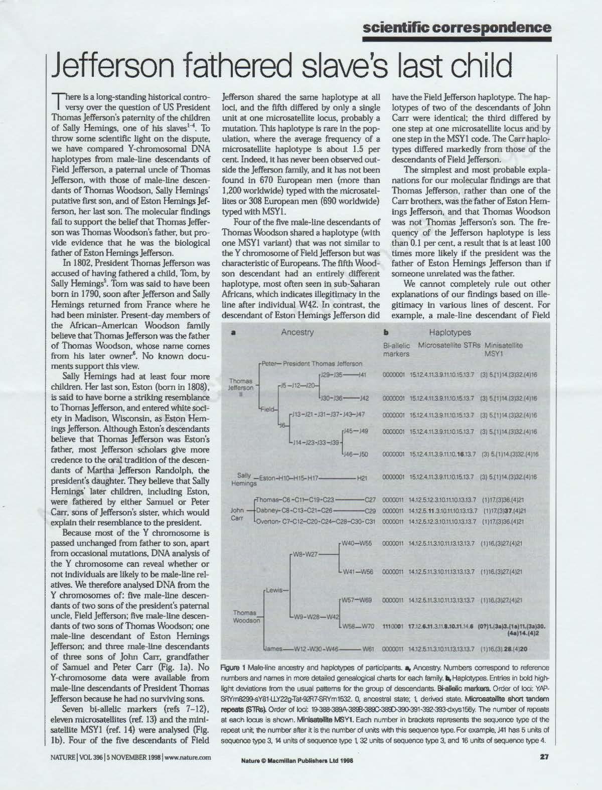 Jefferson fathered slave's last child_Page_1.jpg