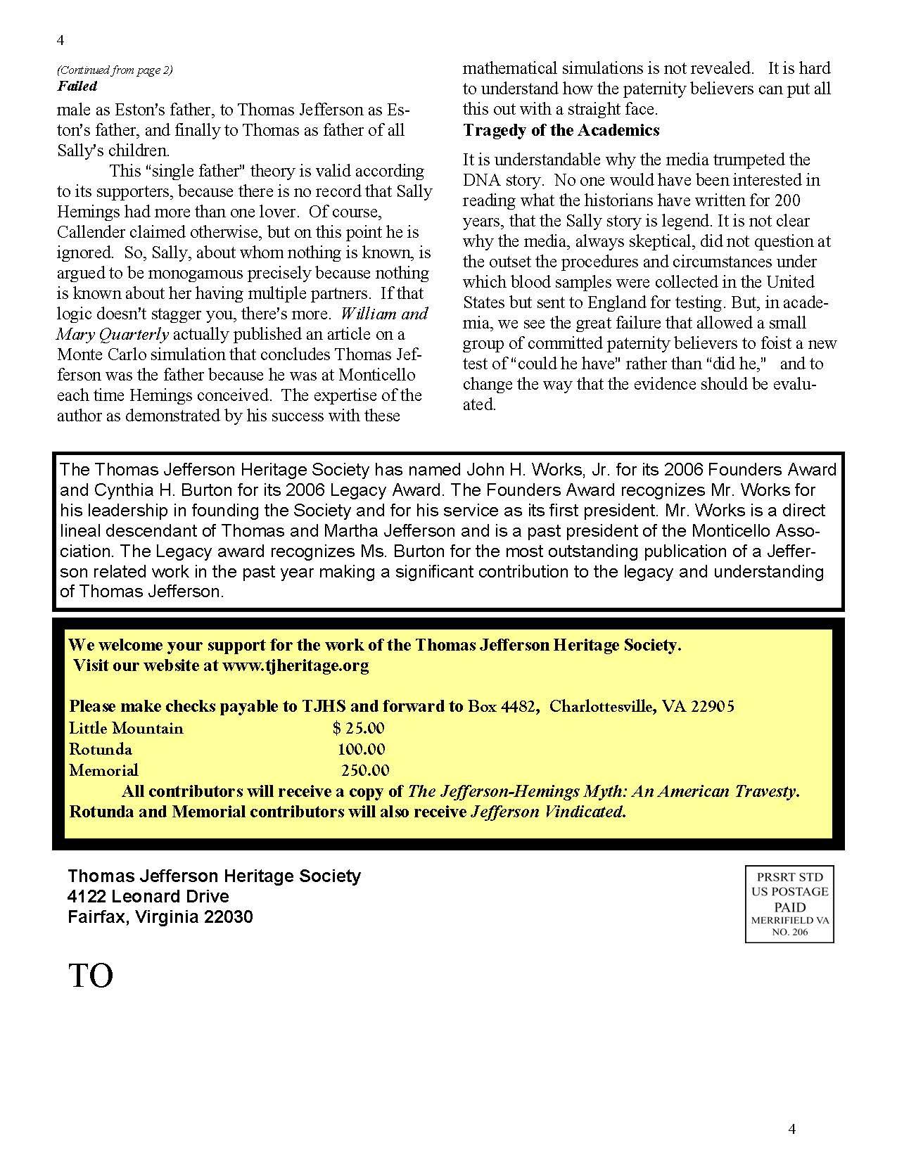 JNotesWinter2006_Page_4.jpg