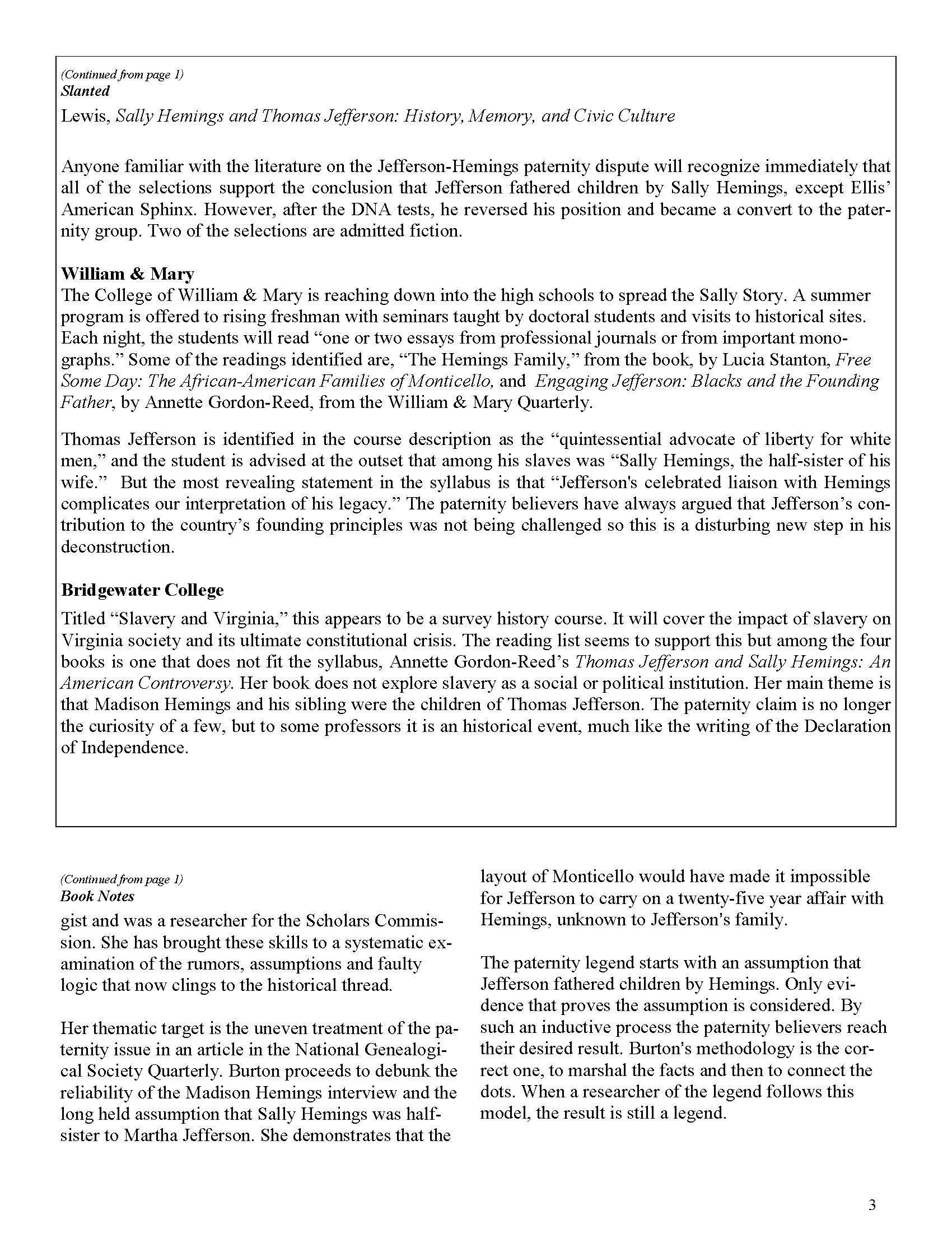 JNotesWinter2006_Page_3.jpg