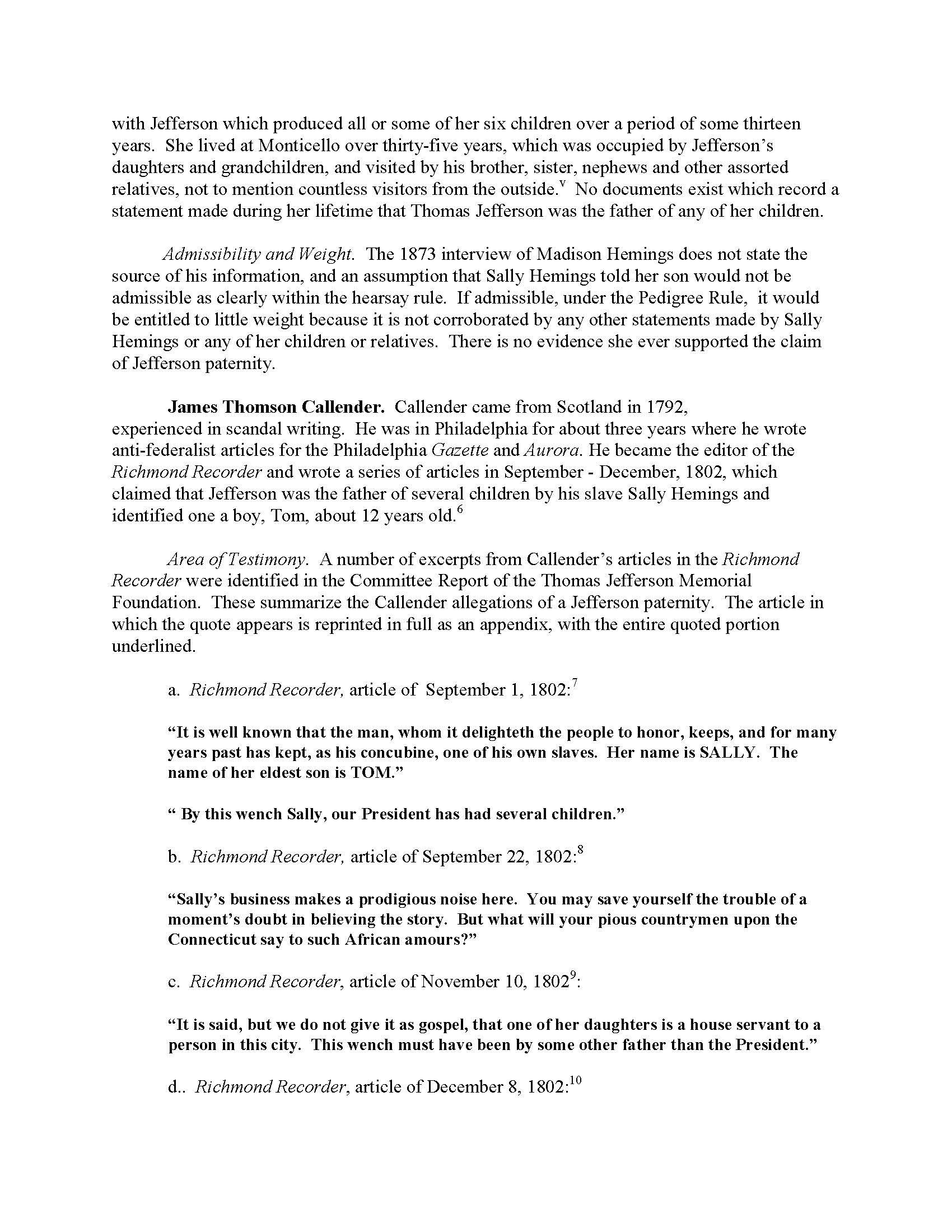 TrialAnalysis_Page_08.jpg