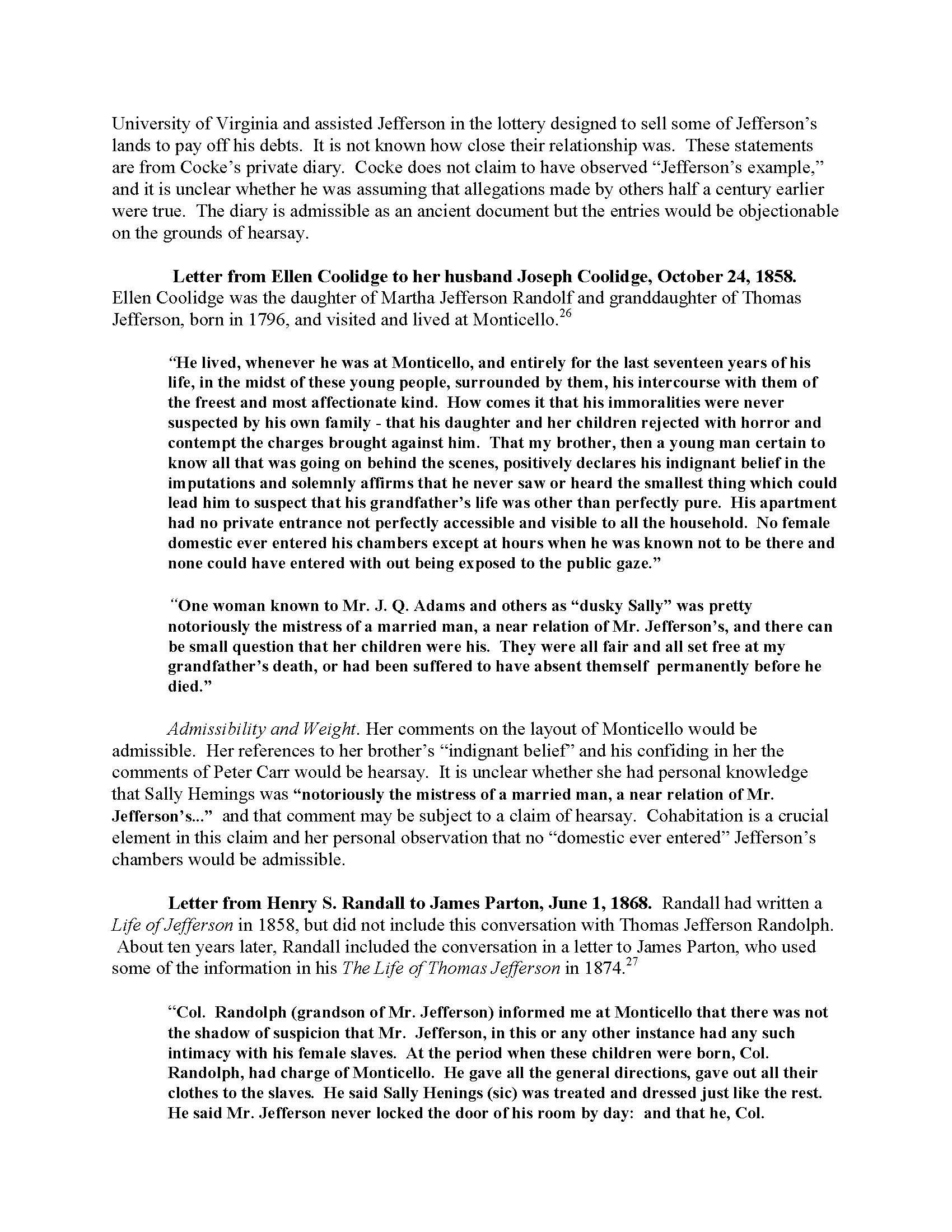 TrialAnalysis_Page_14.jpg