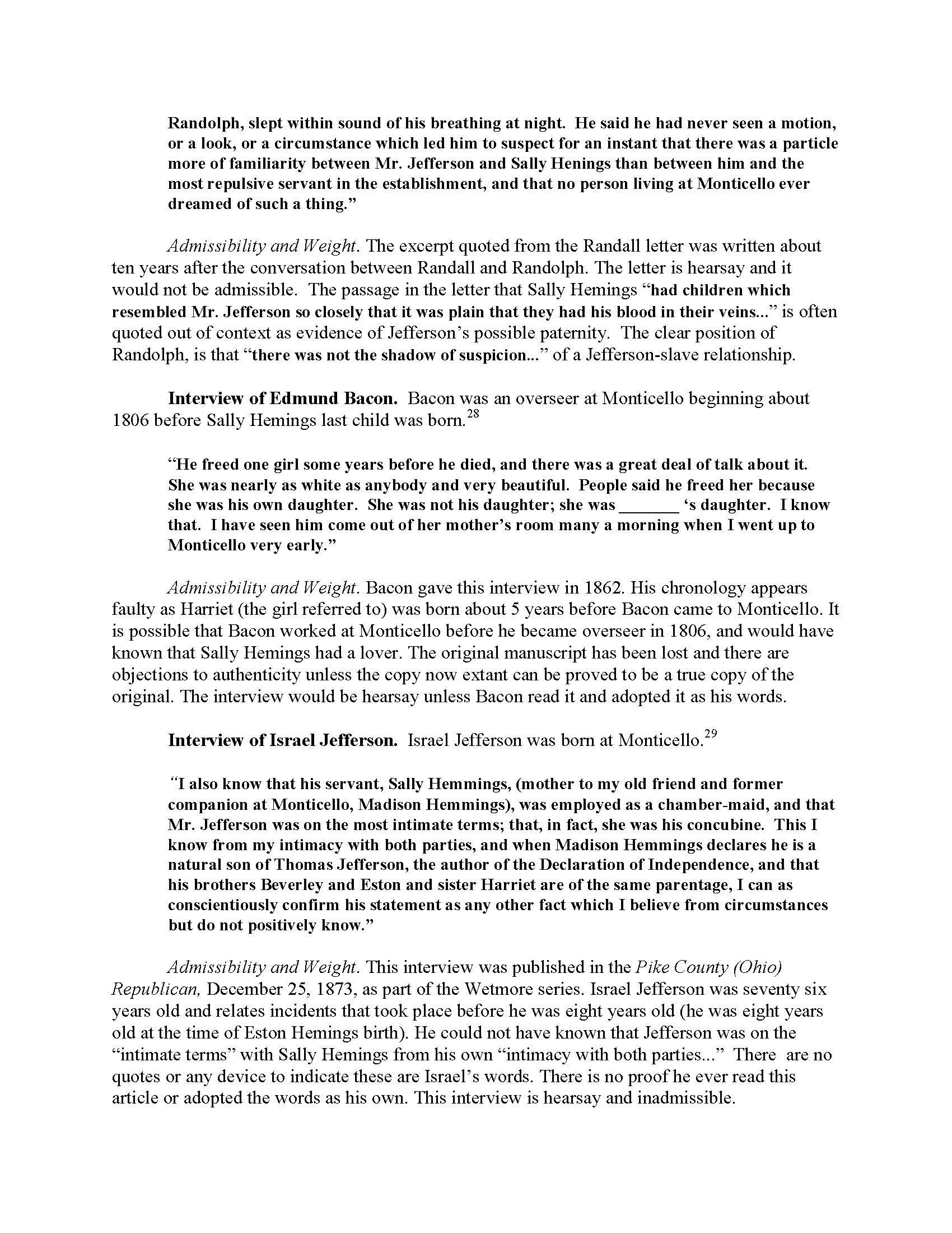 TrialAnalysis_Page_15.jpg