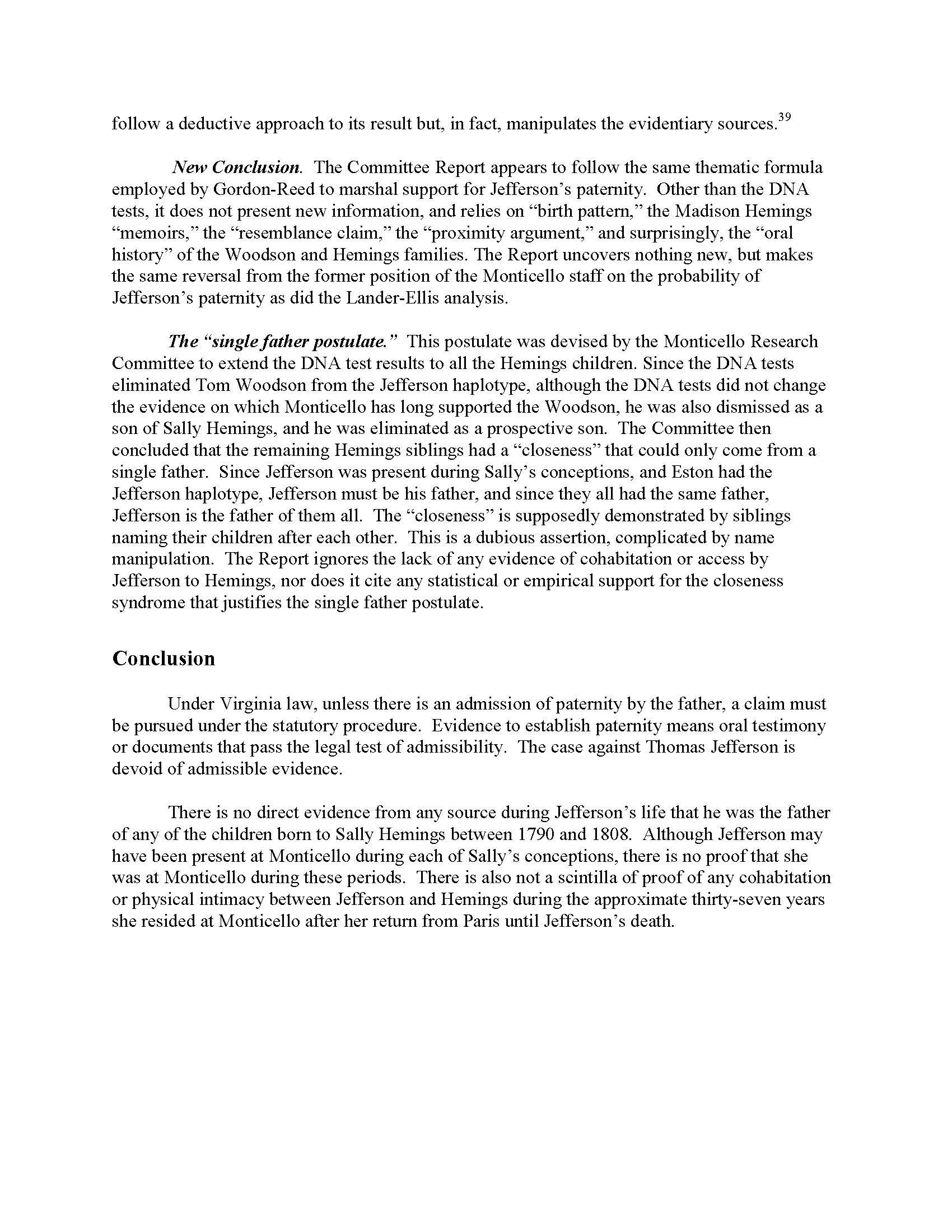 TrialAnalysis_Page_21.jpg