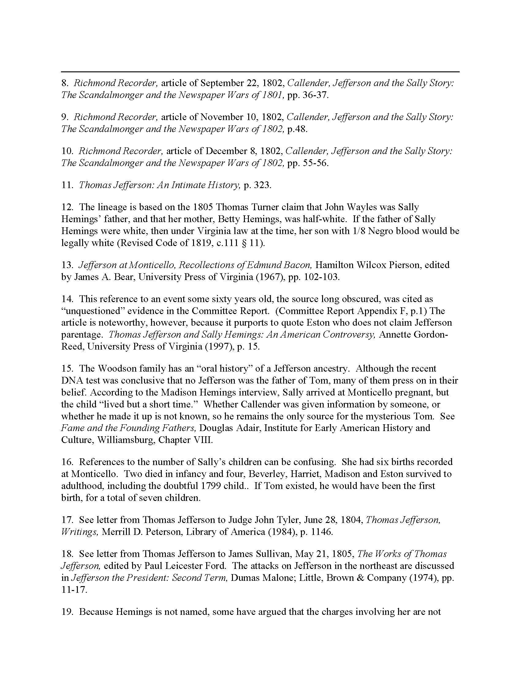 TrialAnalysis_Page_23.jpg