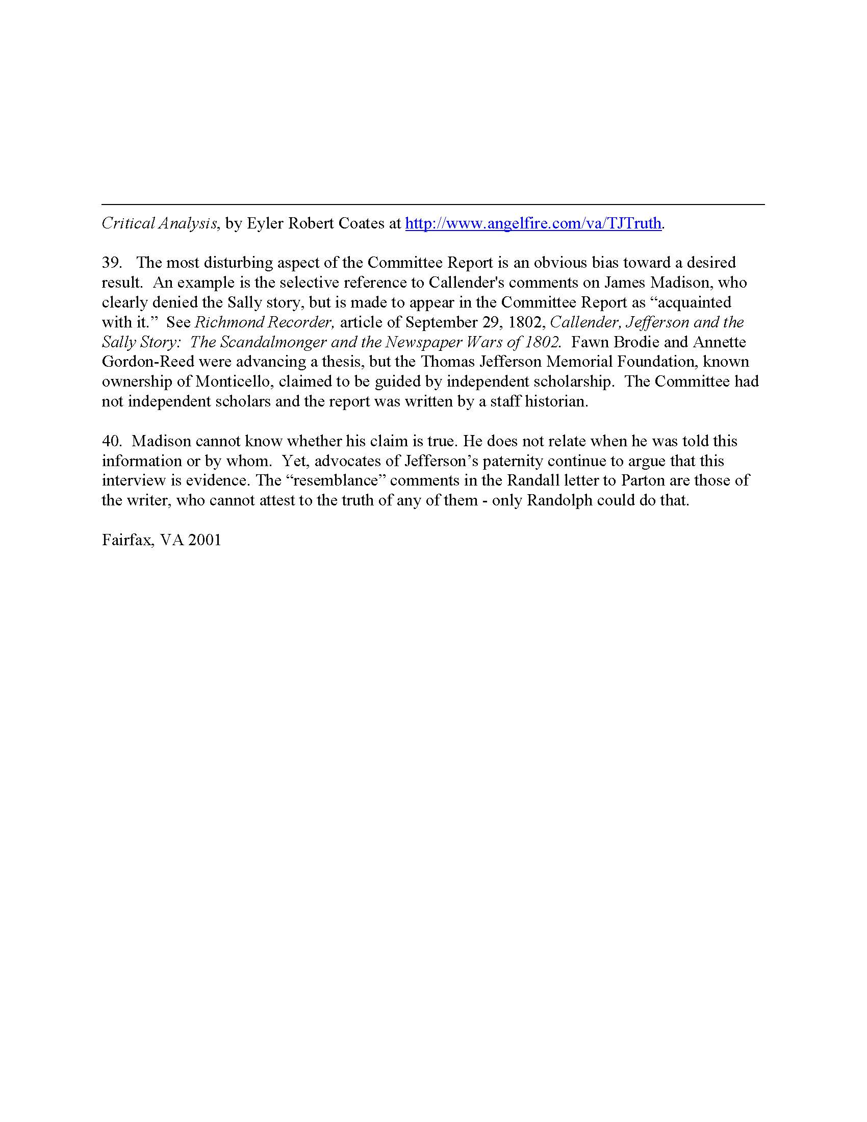 TrialAnalysis_Page_26.jpg