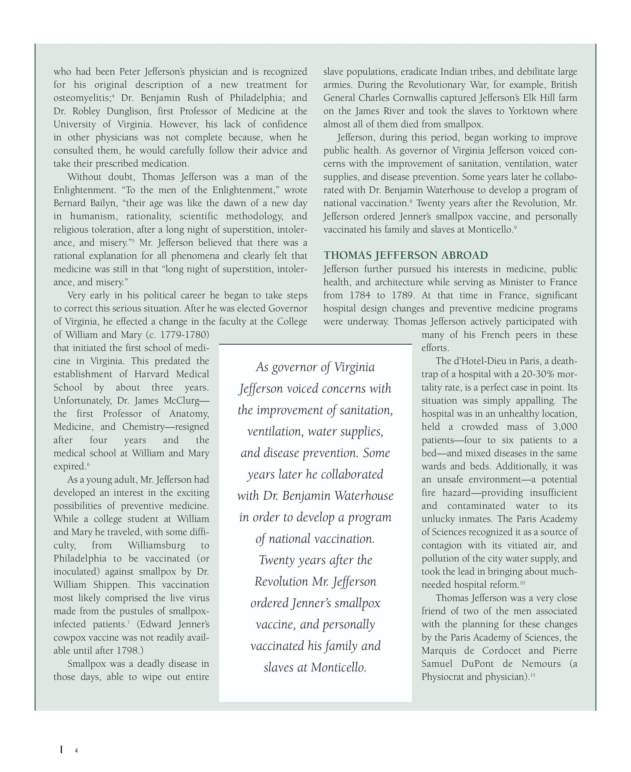 Jefferson_and_medicine-page-002.jpg