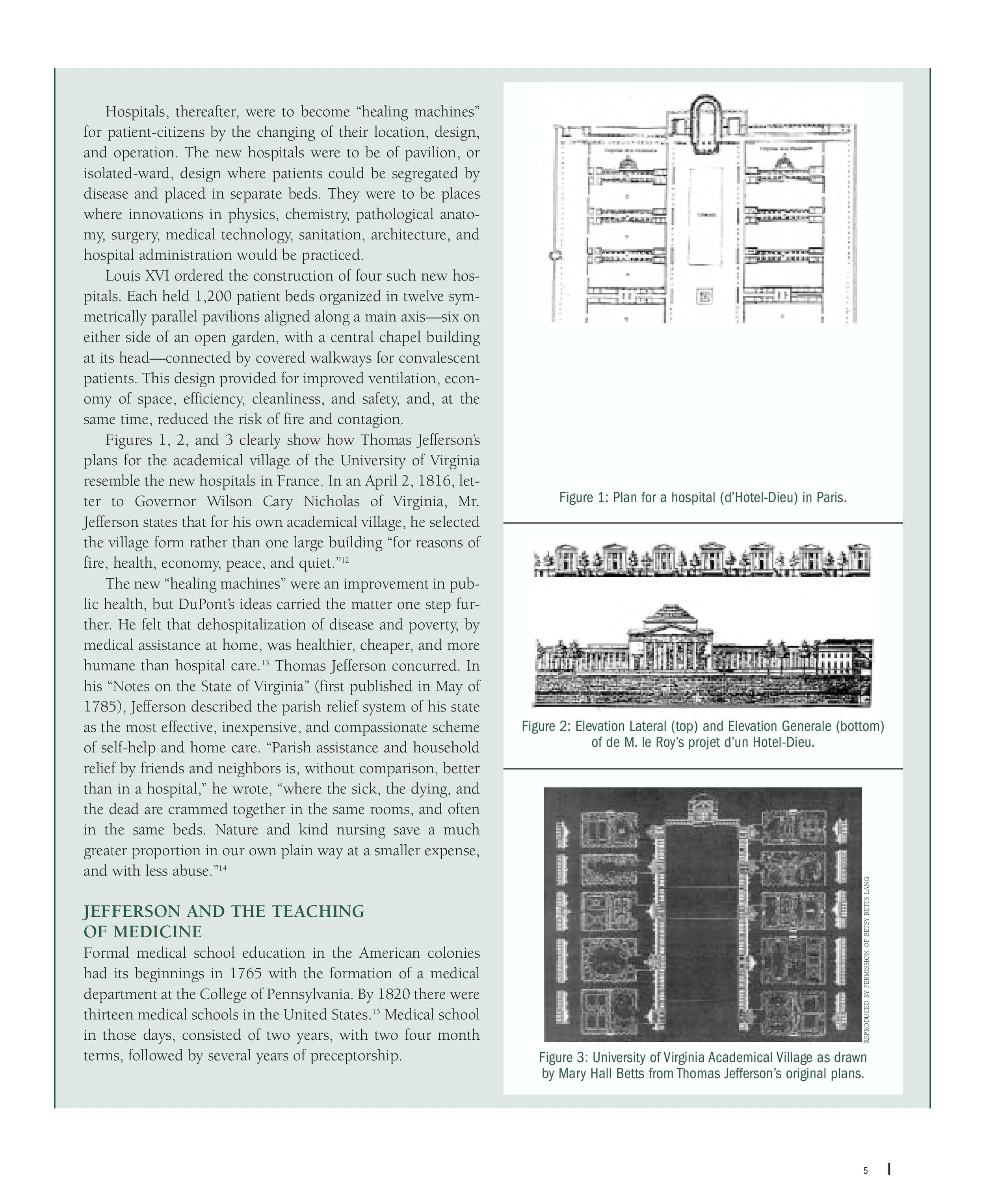 Jefferson_and_medicine-page-003.jpg